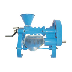 YZS-68 seed oil expeller