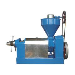 YZS-95 Oil Press