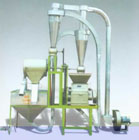 the wheat flour mills for sale