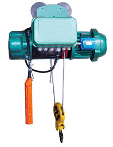 CDI,MDI Electric Hoist